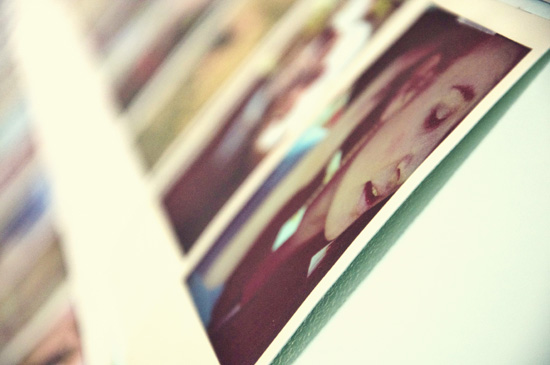 photoanhour5.jpg