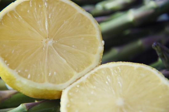 asparagus5.jpg