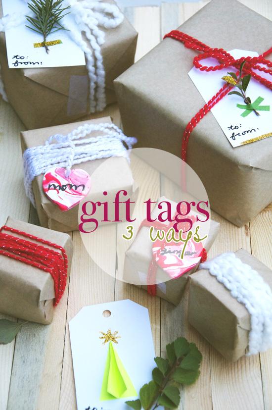 gifttags.jpg