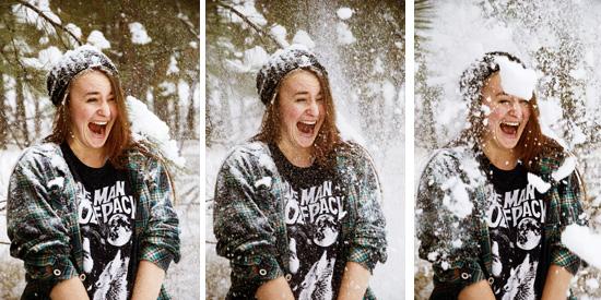 winterr1.jpg