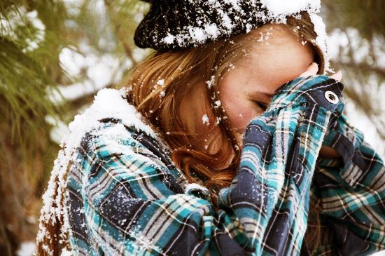 winterr3.jpg