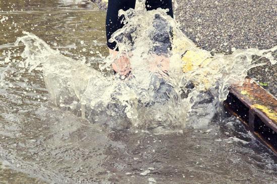 puddles4.jpg