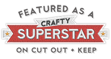 craftysuperstarbadge copy.png
