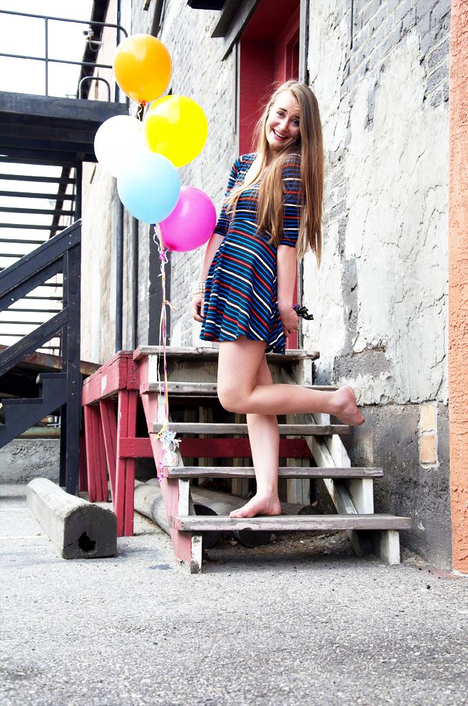 balloon7.jpg