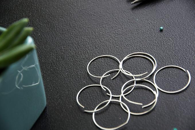 rings6.jpg