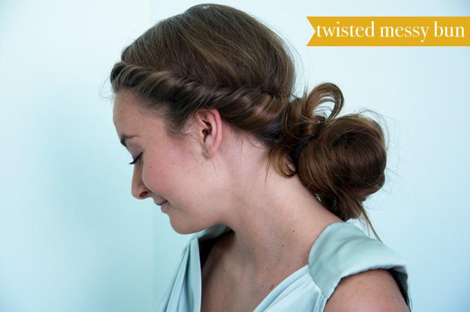 twistedhair2.jpg