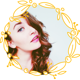 Hola! I'm Lauren, a Kelowna and Vancouver based blogger, graphic designer and photographer. Welcome to LBD, the blog all about design, photography, do it yourself projects, food and life. I'm so happy you're here, so sit and stay a while and let's get to know each other!