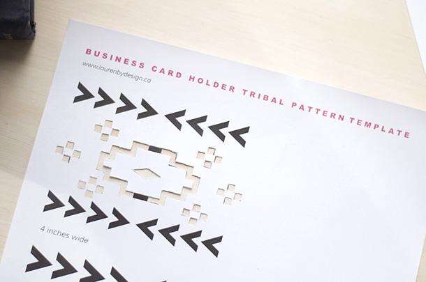businesscardholder4.jpg