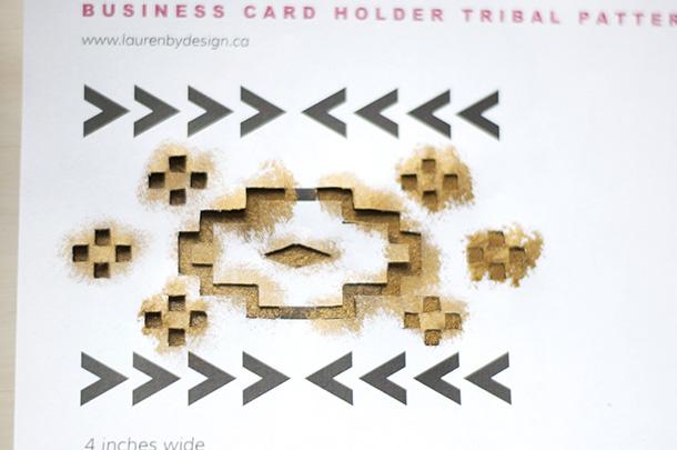 businesscardholder5.jpg
