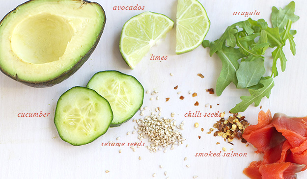 avocadosalad-ingredients.jpg