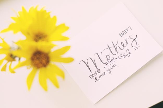 calligraphy6.jpg