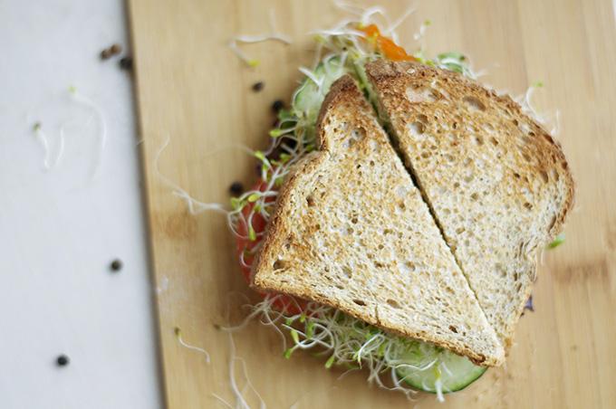 veggiesandwhich3.jpg