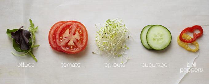 veggiesandwhich5.jpg