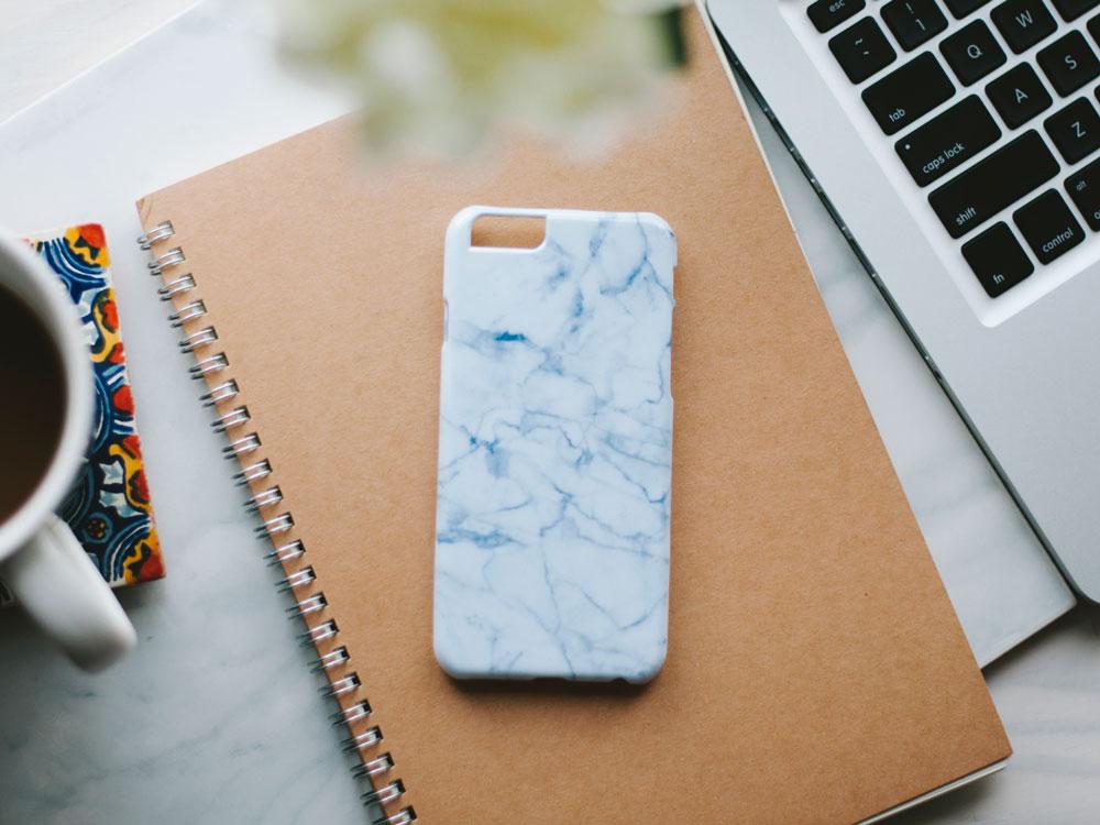 iPhone6-marble1.jpg