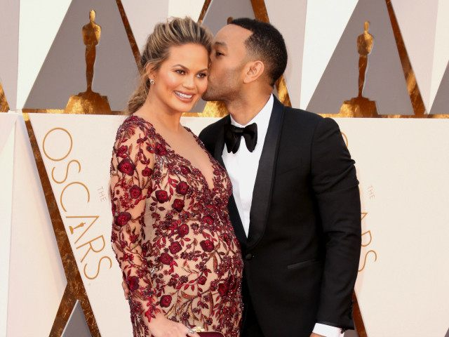 6 celebrity couples who have struggled with infertility