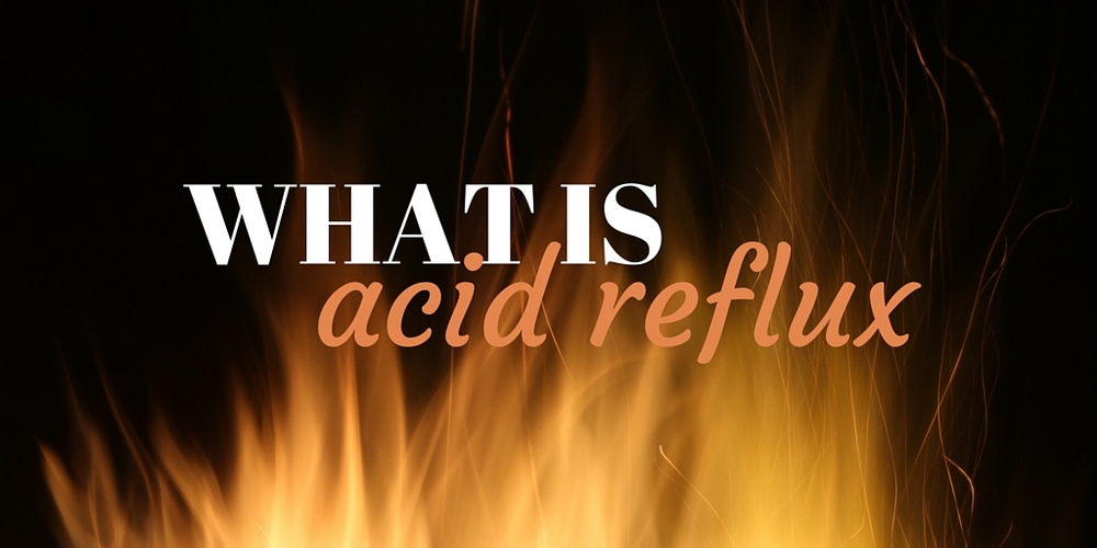 what is acid reflux, acid reflux symptoms, heartburn symptoms, gastroesophageal reflux disease
