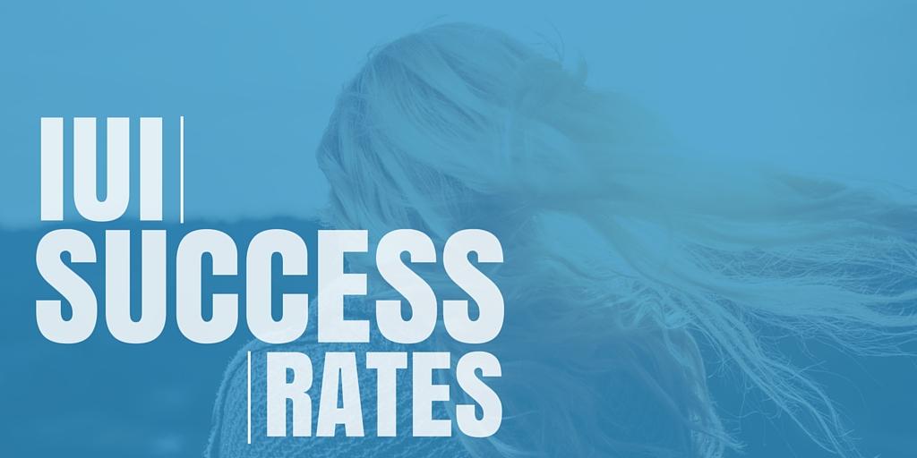 IUI Success Rates — Atlantic Health Solutions