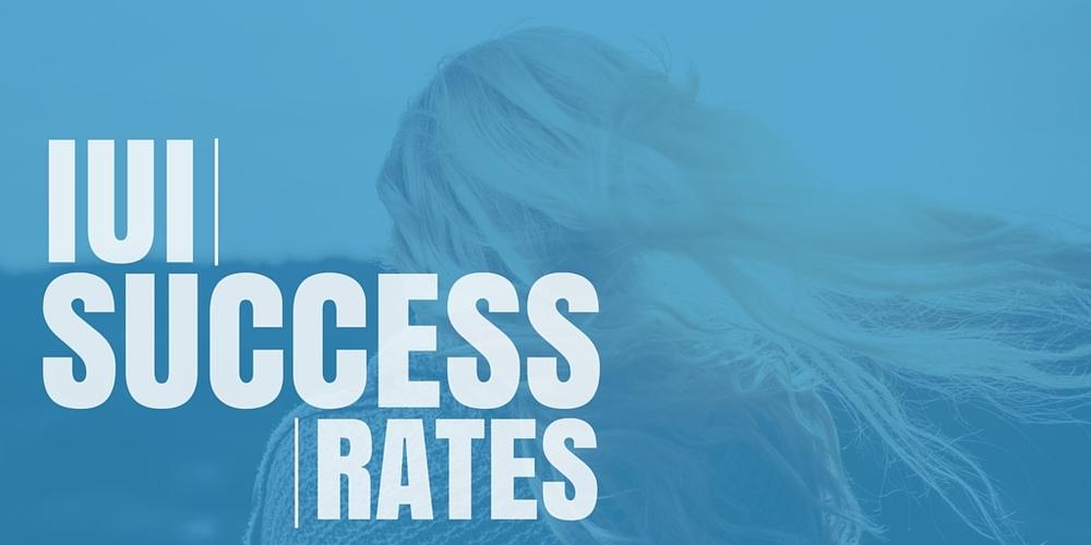 IUI Success Rates