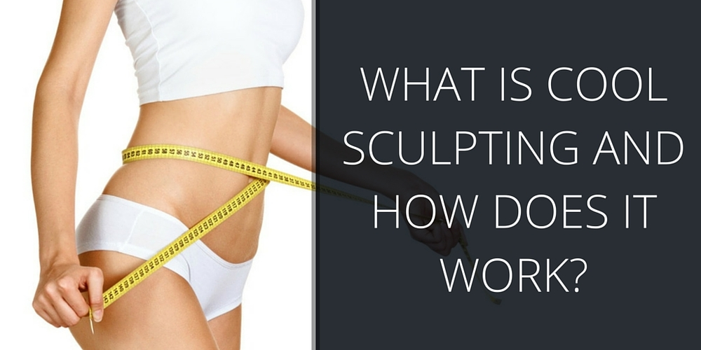 What Is CoolSculpting and How Does It Work?