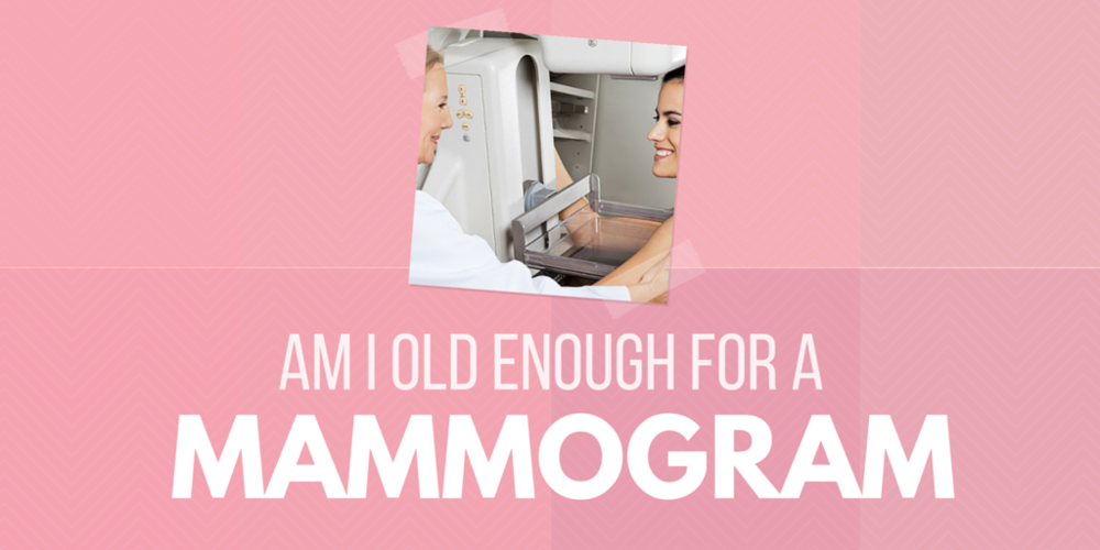 mammogram, diagnostic mammogram, 3d mammogram