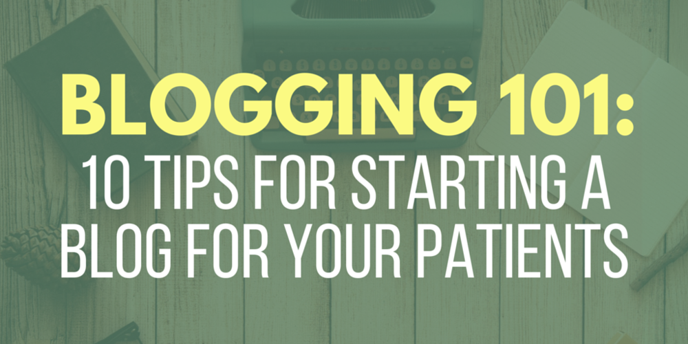 Blogging 101-.png