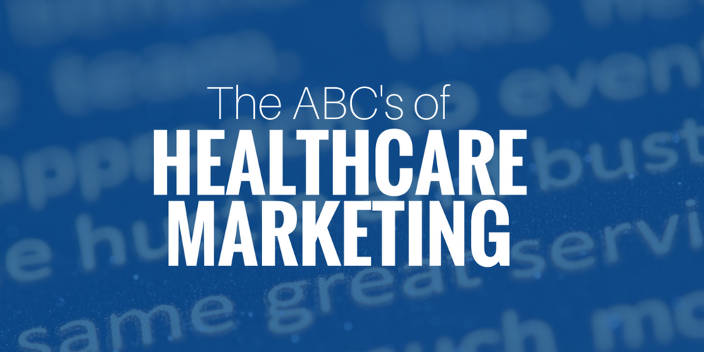 the abcs of content marketing