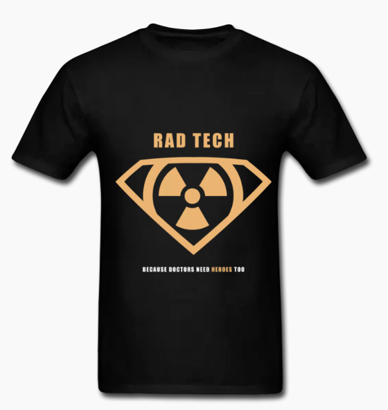 5 Ways To Honor Your Rad Techs During National Radiologic Technology Week