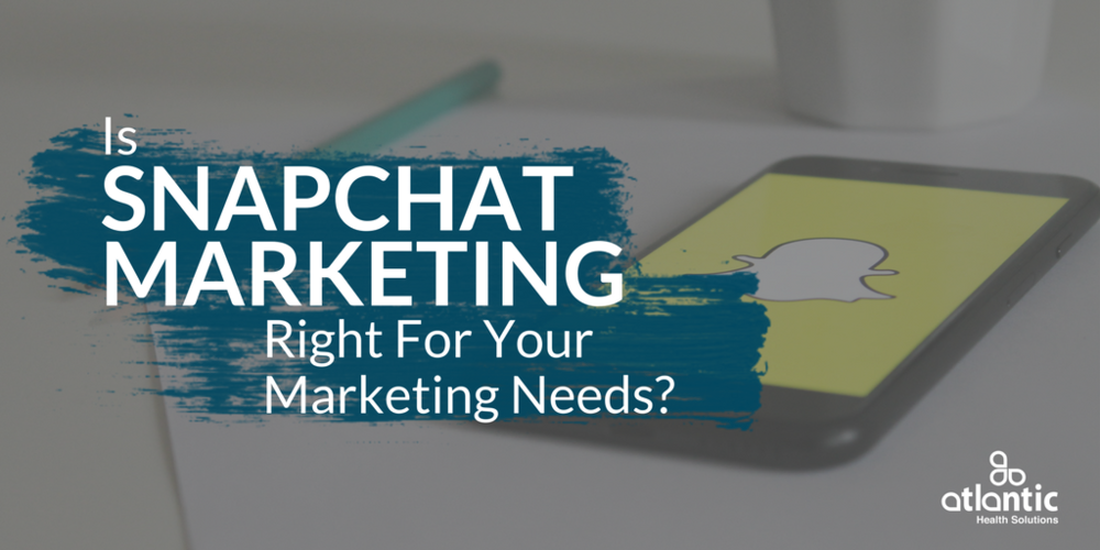 social media platforms, social media marketing platforms, social media platforms for business, social media marketing strategy, social marketing campaigns, social media marketing campaigns, snapchat will serve your marketing needs, snapchat to promote campaigns, snapchat building brands