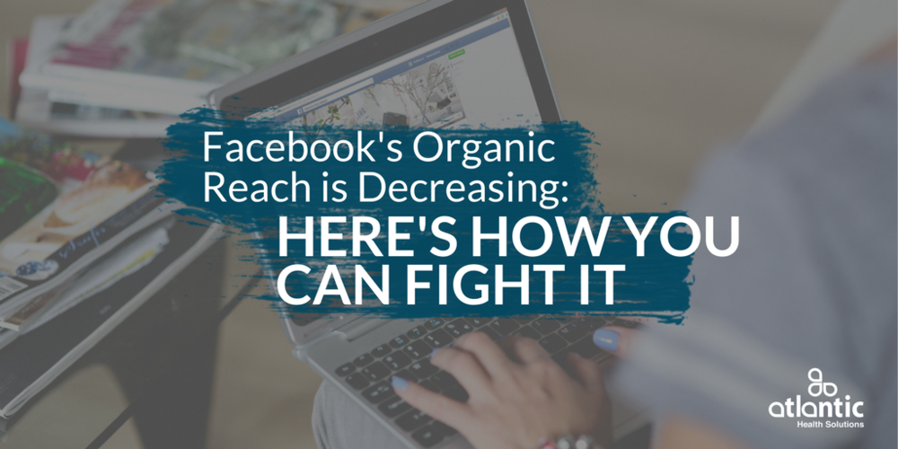 organic reach facebook, facebook reach decline, organic post, social media account manager, social media management company, best social media management tools, social media management services, what is organic search, organic search engine optimization,