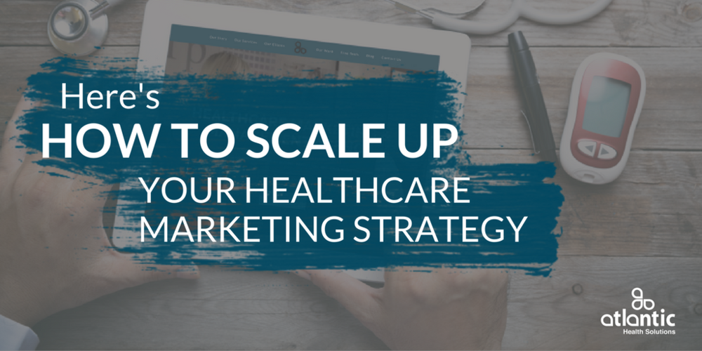 Why A Healthcare Marketing Agency Is The Best Choice For Your Healthcare Practice.png