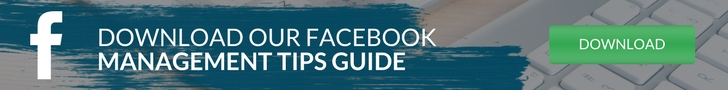 facebook management tips for healthcare.jpg