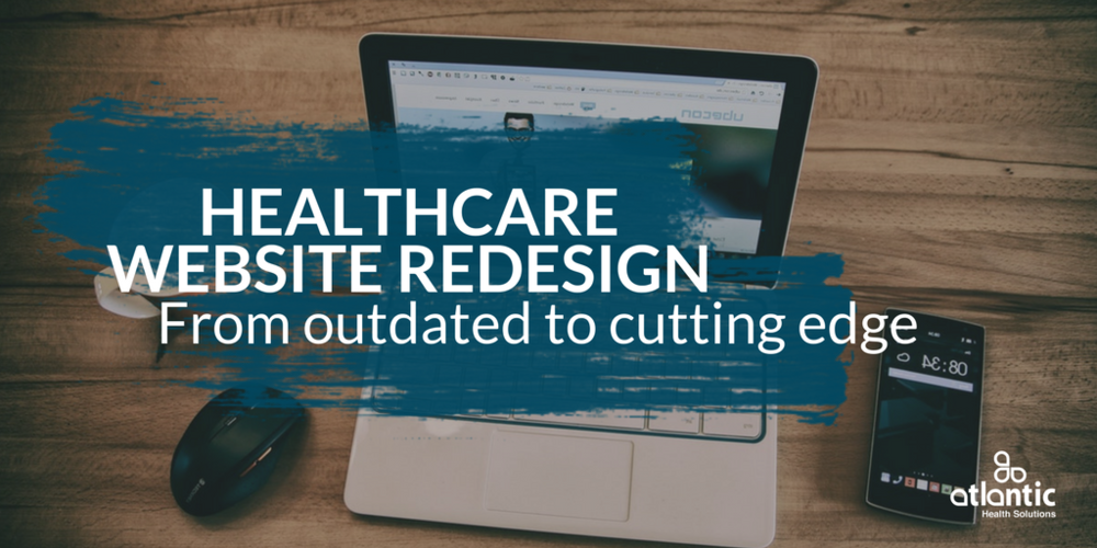 website redesign, how to redesign website, website redesign checklist, website redesign plan