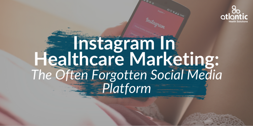 healthcare marketing, social media platforms, social media marketing,