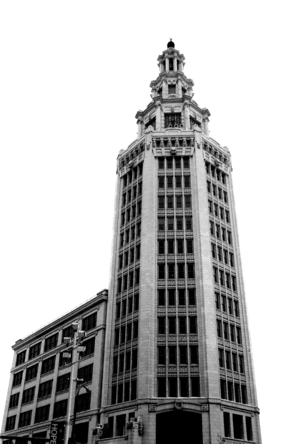 buffalo_electric_tower.jpg
