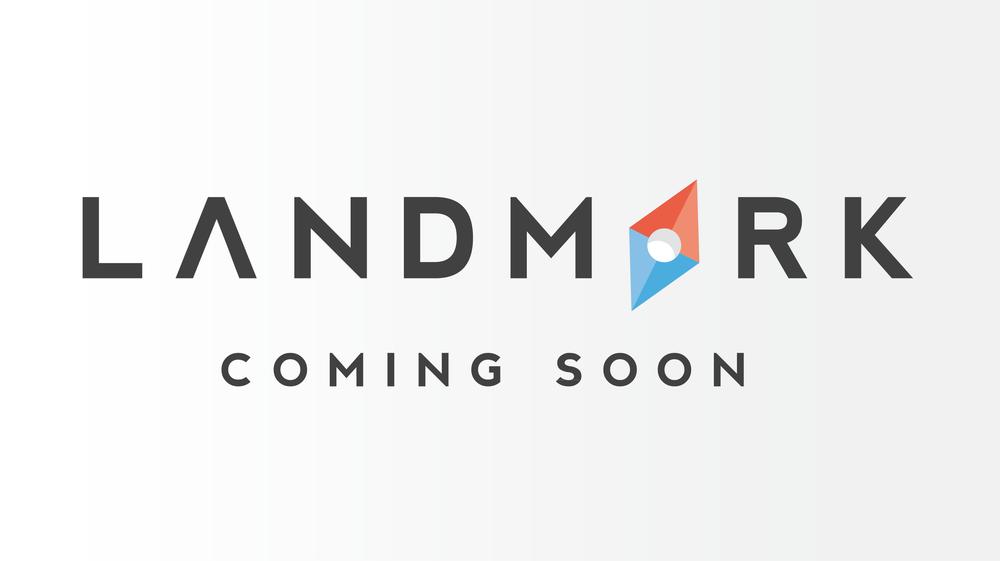 landmark_comingsoon.png