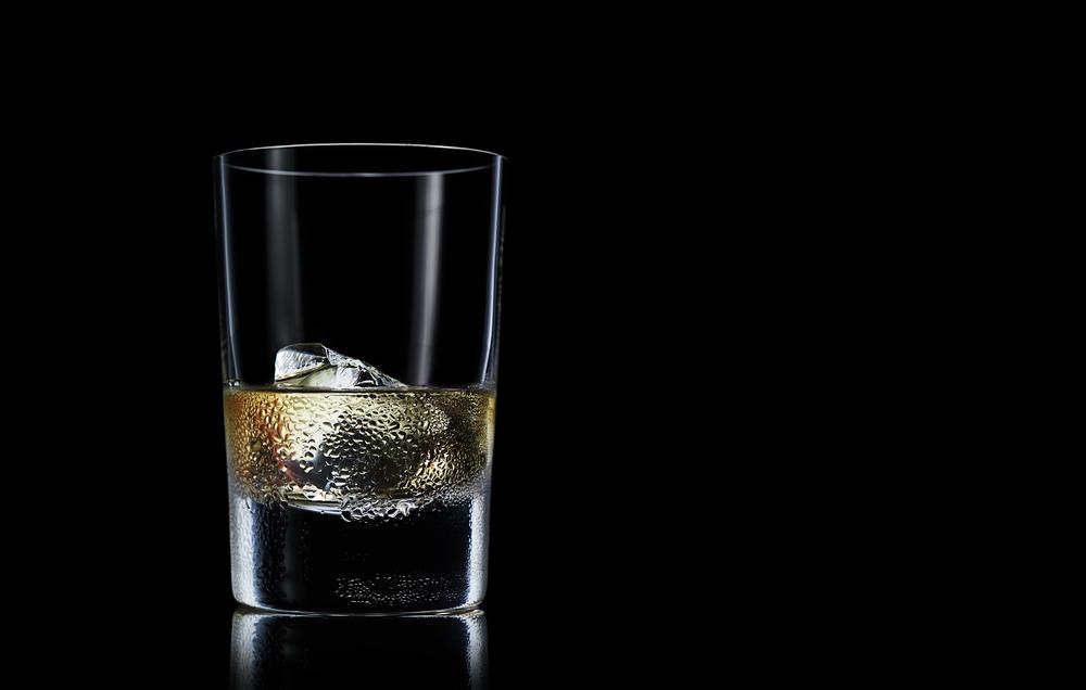 DrinkPractice.jpg