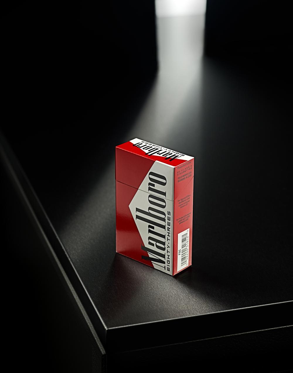 Marlbro-Red.jpg