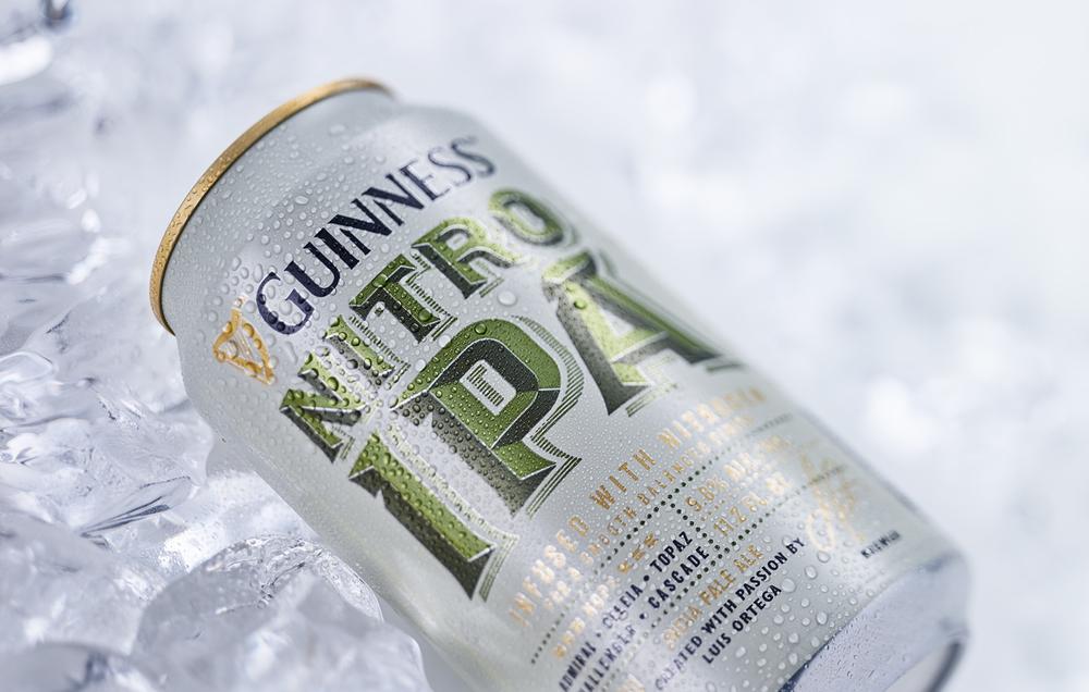 GuinnessIPA.jpg