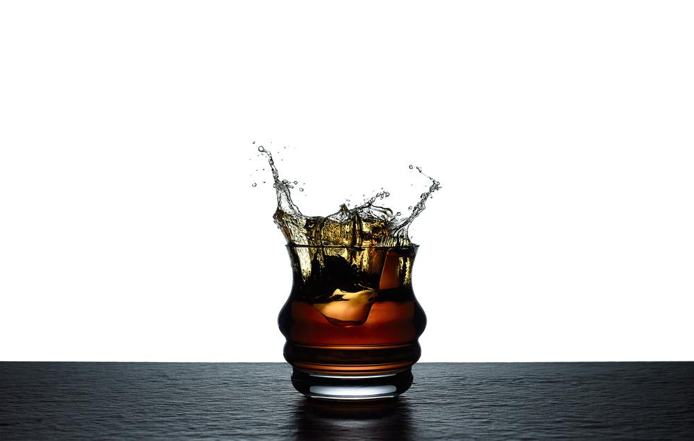 WhiskeySplash_3.jpg