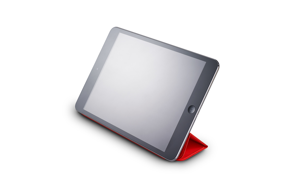 AppleiPad_R5.jpg