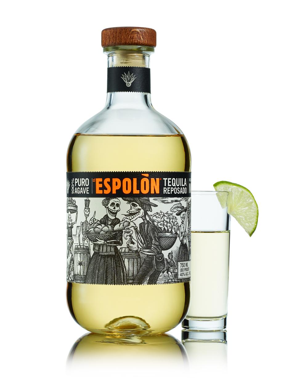 Espolon.jpg
