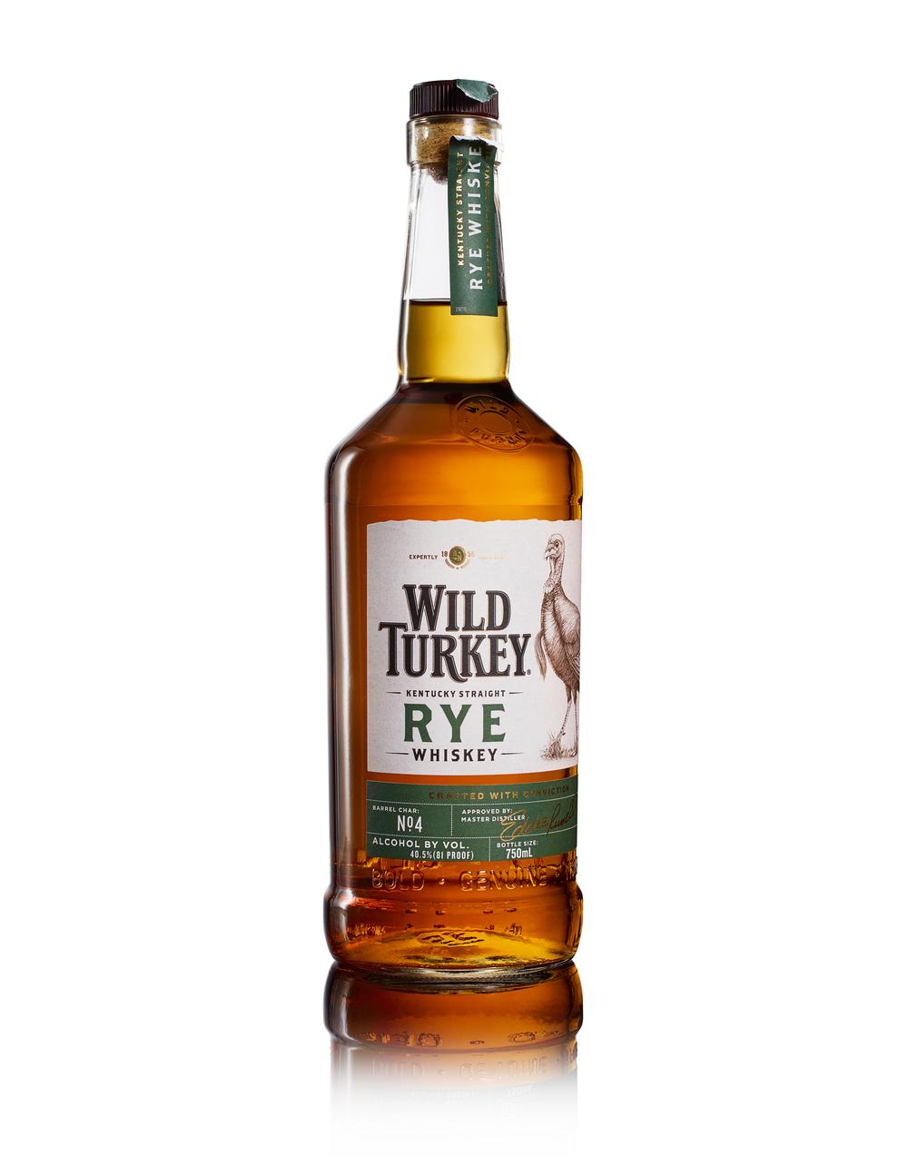 WildTurkeyRye.jpg