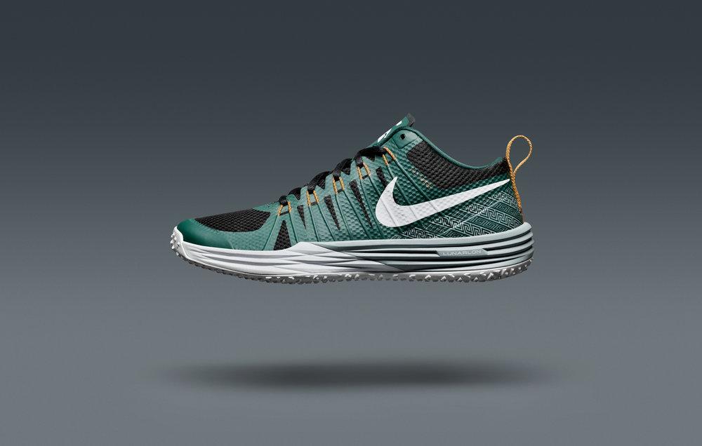 Nike-Spartan3963_R6.jpg