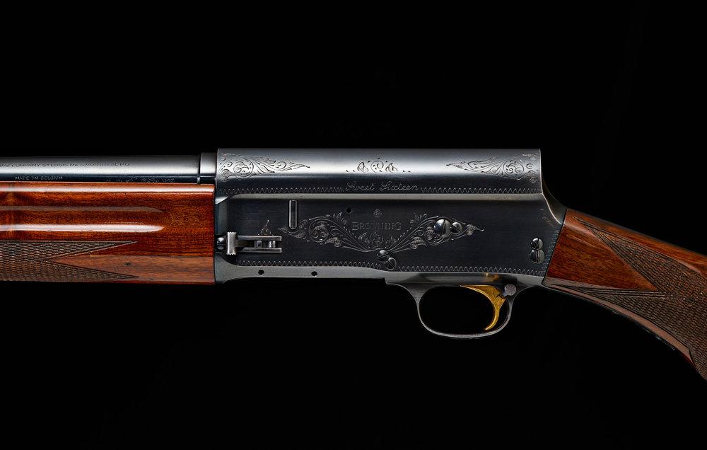 Gun4794.jpg