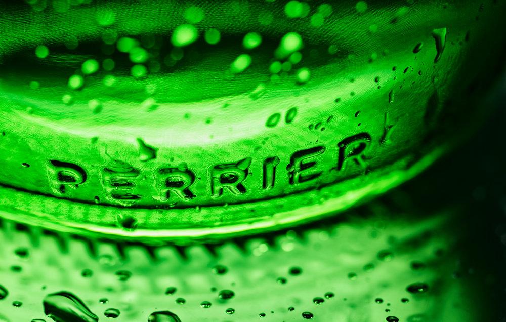 WaterDroplets6734.jpg