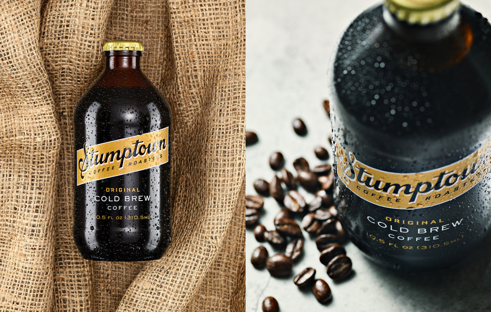 Stumptown_Coffee_Website_R3.jpg
