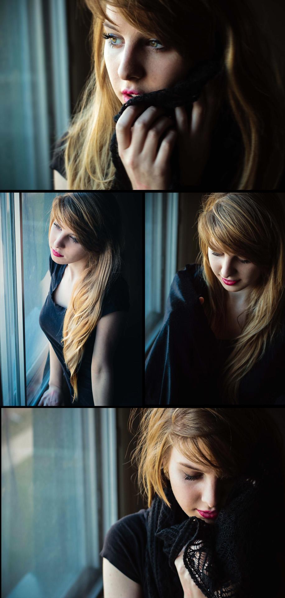 emily wilson photos.jpg
