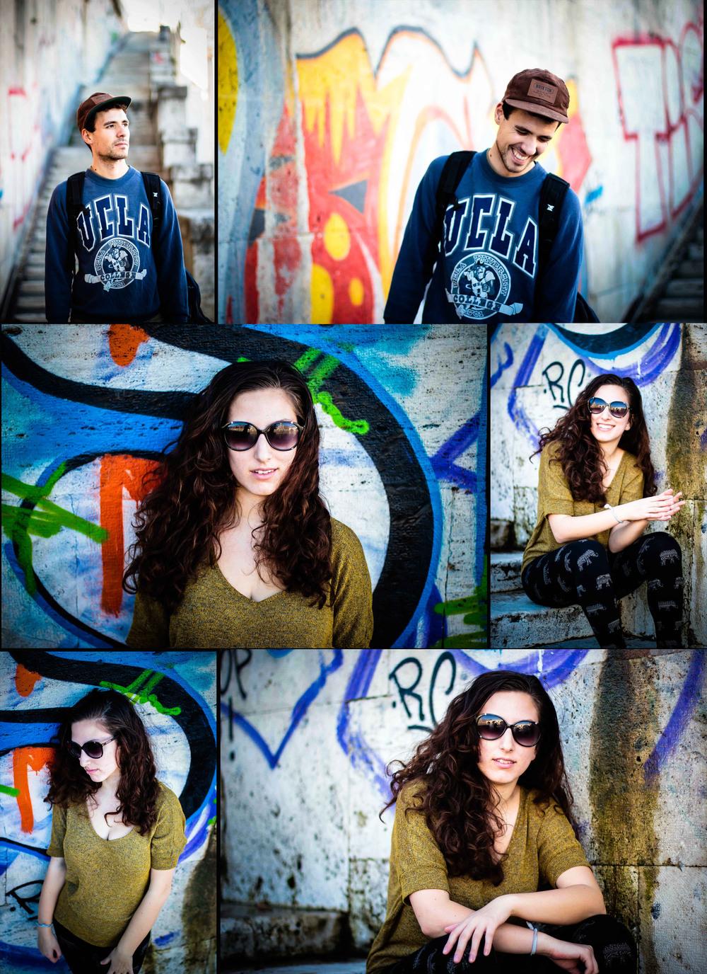 senior pose, Emily Wilson Photography