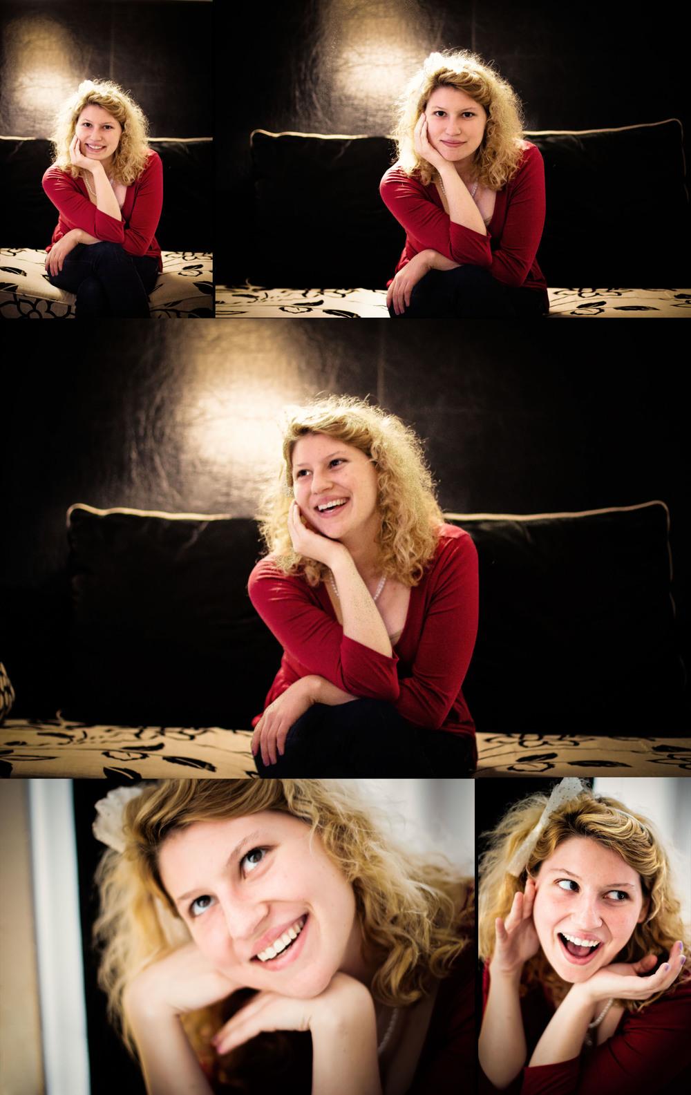 emily wilson photography Katie Barcelona.jpg