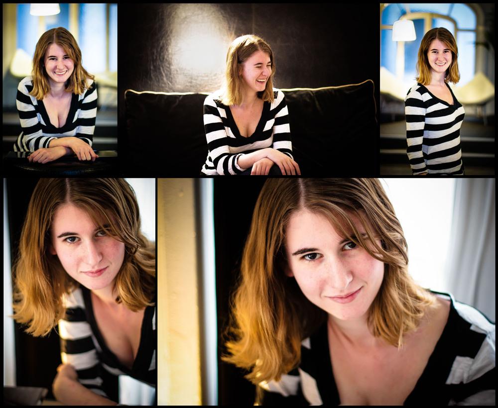 Emily Wilson Photography Olivia Barcelona